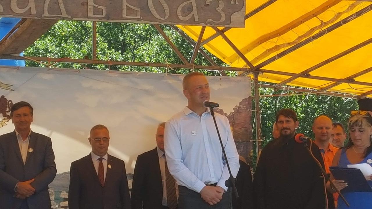 """Po 18. put održan """"Sabor na Kadibogazu"""""""