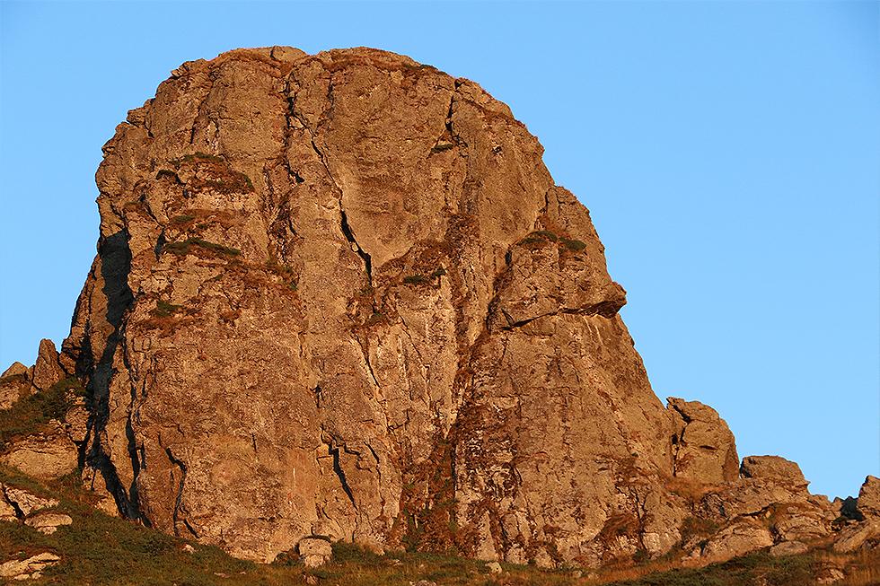 Knjaževac razvija turizam na Staroj planini