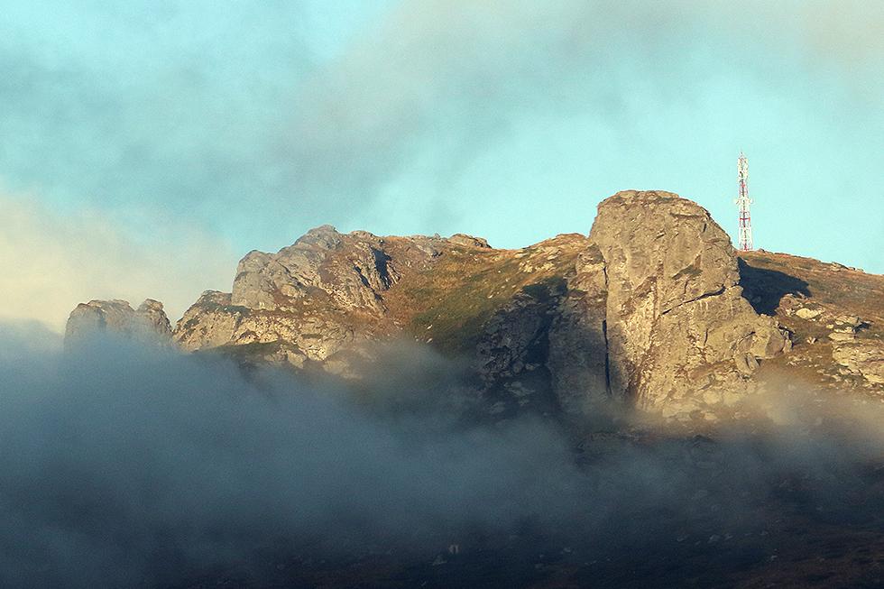Foto: Redakcija, Knjaževac i Stara Planina