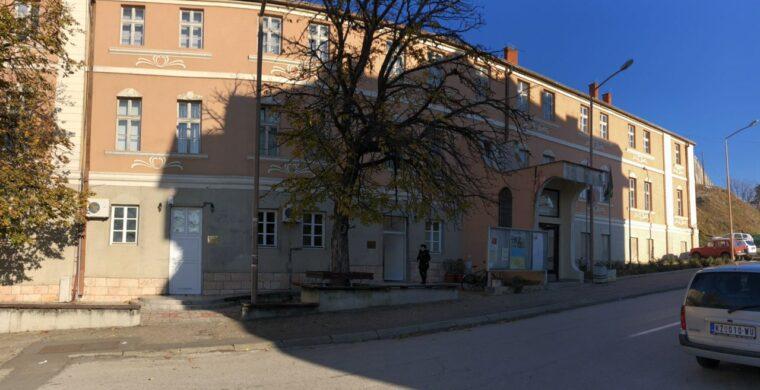 Opština Knjaževac, foto: Marko Miladinović