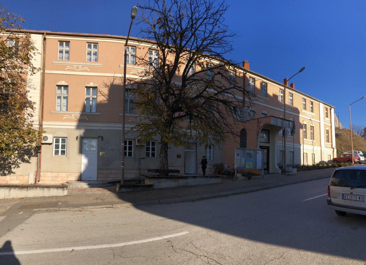 Obeležen Dan opštine Knjaževac