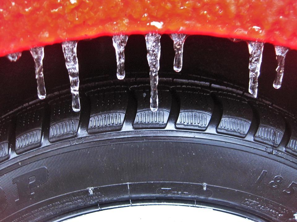 UPOZORENJE: Moguća pojava ledene kiše