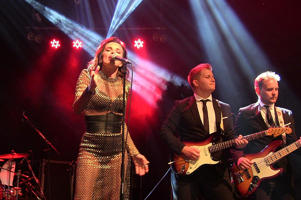 Jugoistočna Srbija se sjatila u Knjaževac na Severininom koncertu