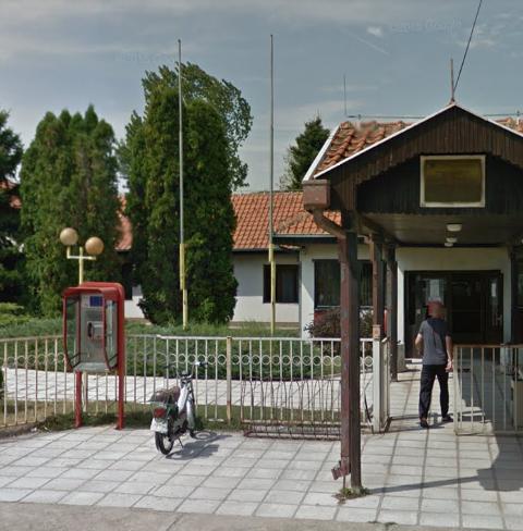 Danas bez struje od 8,30 do 14h stanari u ulici Ljubinka Milanovića Kopeckog