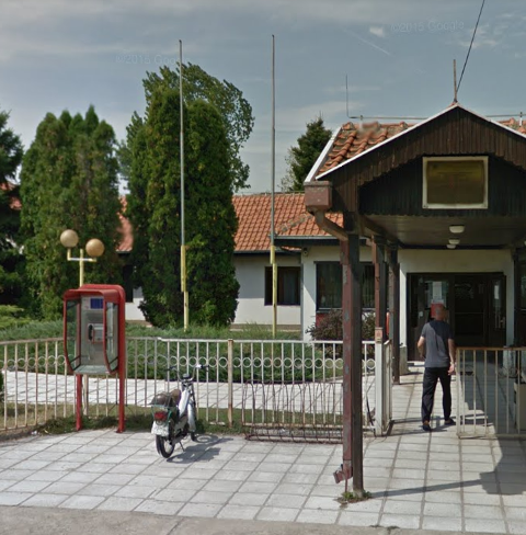 Elektrodistribucija, foto: Google maps