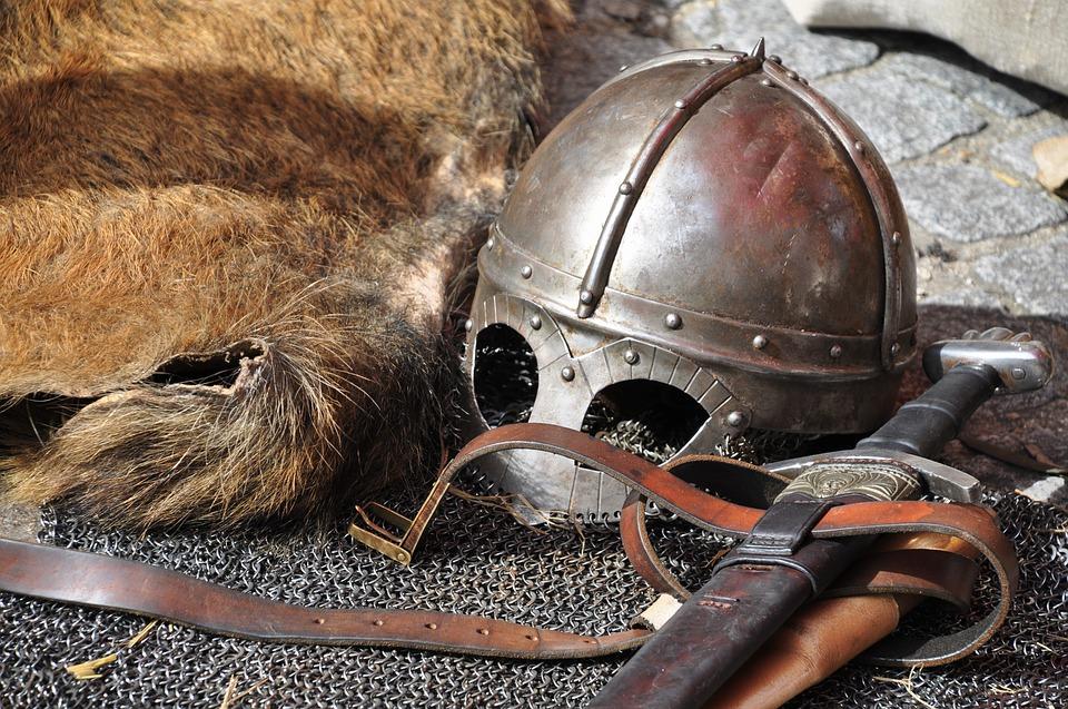 Na arheološkom nalazištu kod Knjaževca pronađeni legionarski oklop, rimski novčići i nakit