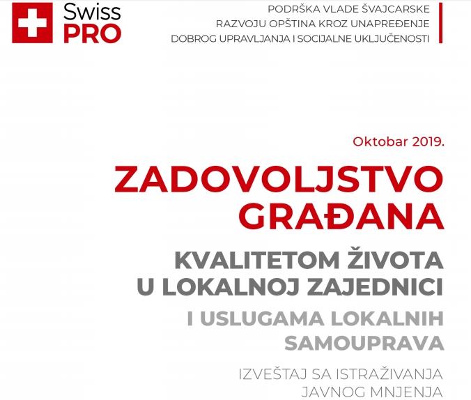 Screenshoot, sa sajta Swiss pro