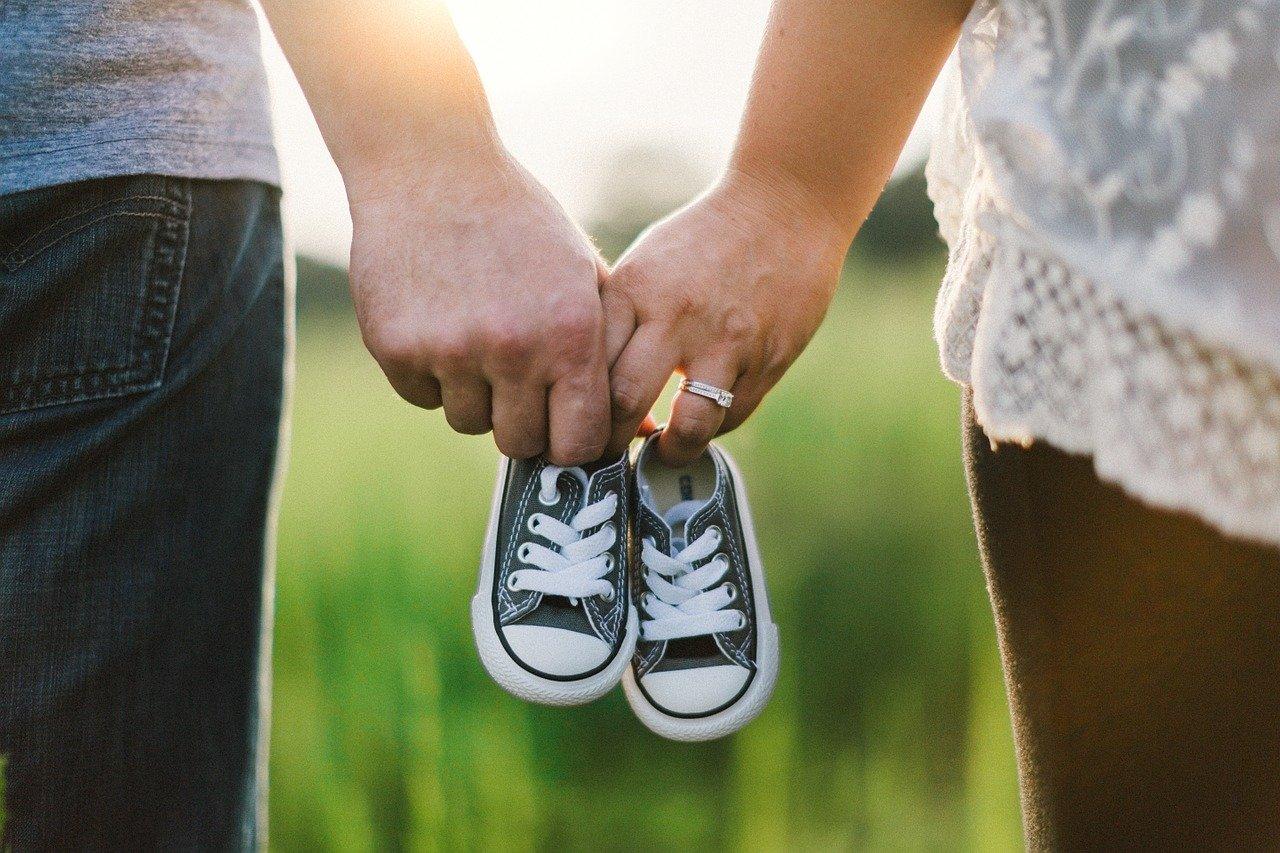 Sjajna vest za roditelje: Za prvo dete 300.000 dinara