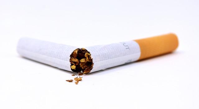 Početkom februara novo poskupljenje cigareta