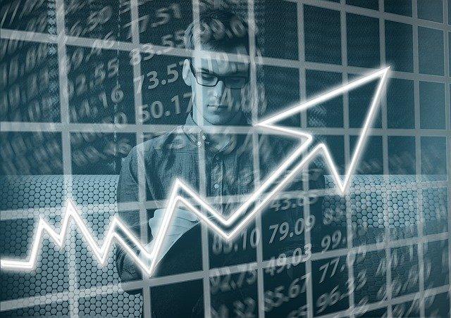 Ilustracija, ekonomija, Knjaževac, foto: Pixabay.com