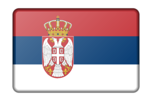 Srbija, preuzeto sa: pixabay.com, autor: OpenClipart-Vectors
