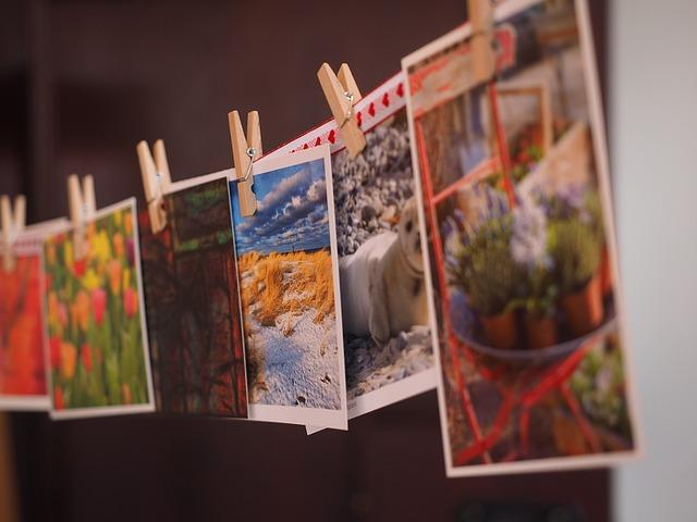 Ilustracija, putovanja, foto: Hans Braxmeier, preuzeto: Pixabay.com