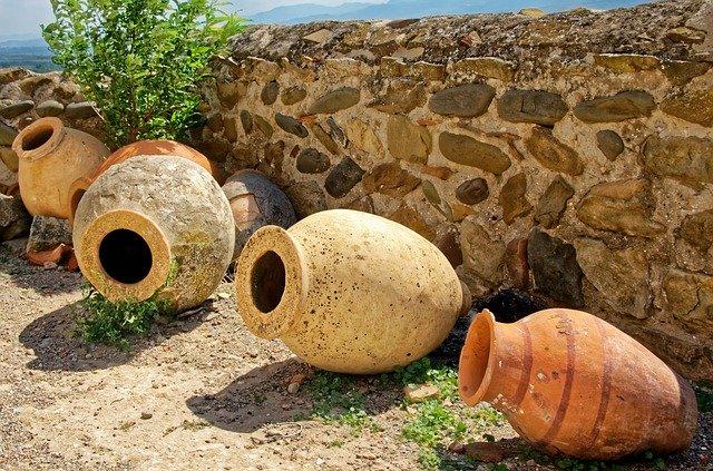 Arheologija, ilustracija, foto: Pixabay.com