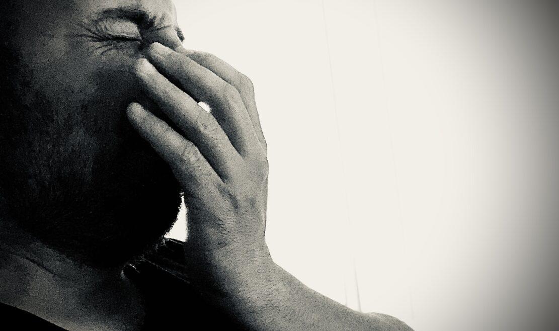 Korona, ilustracija, kašalj, foto: Redakcija