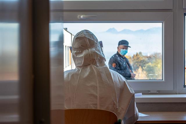 Korona virus, foto: lukasmilan, pixabay.com