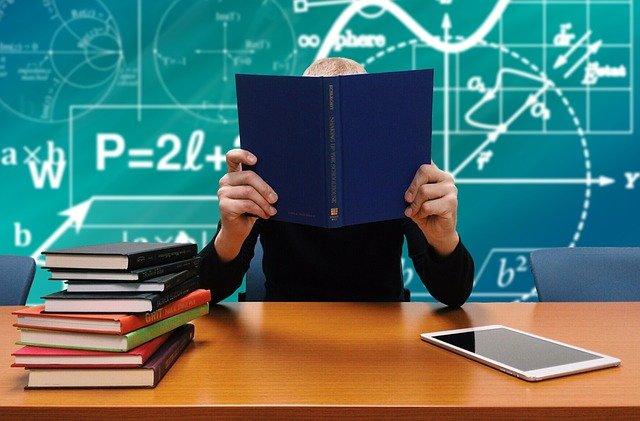 Škola, foto: Alexas_Fotos, pixabay.com