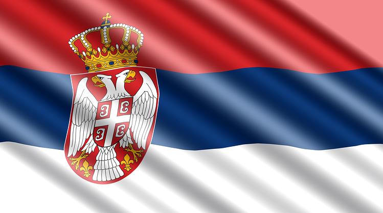 Srbija, foto: pixabay