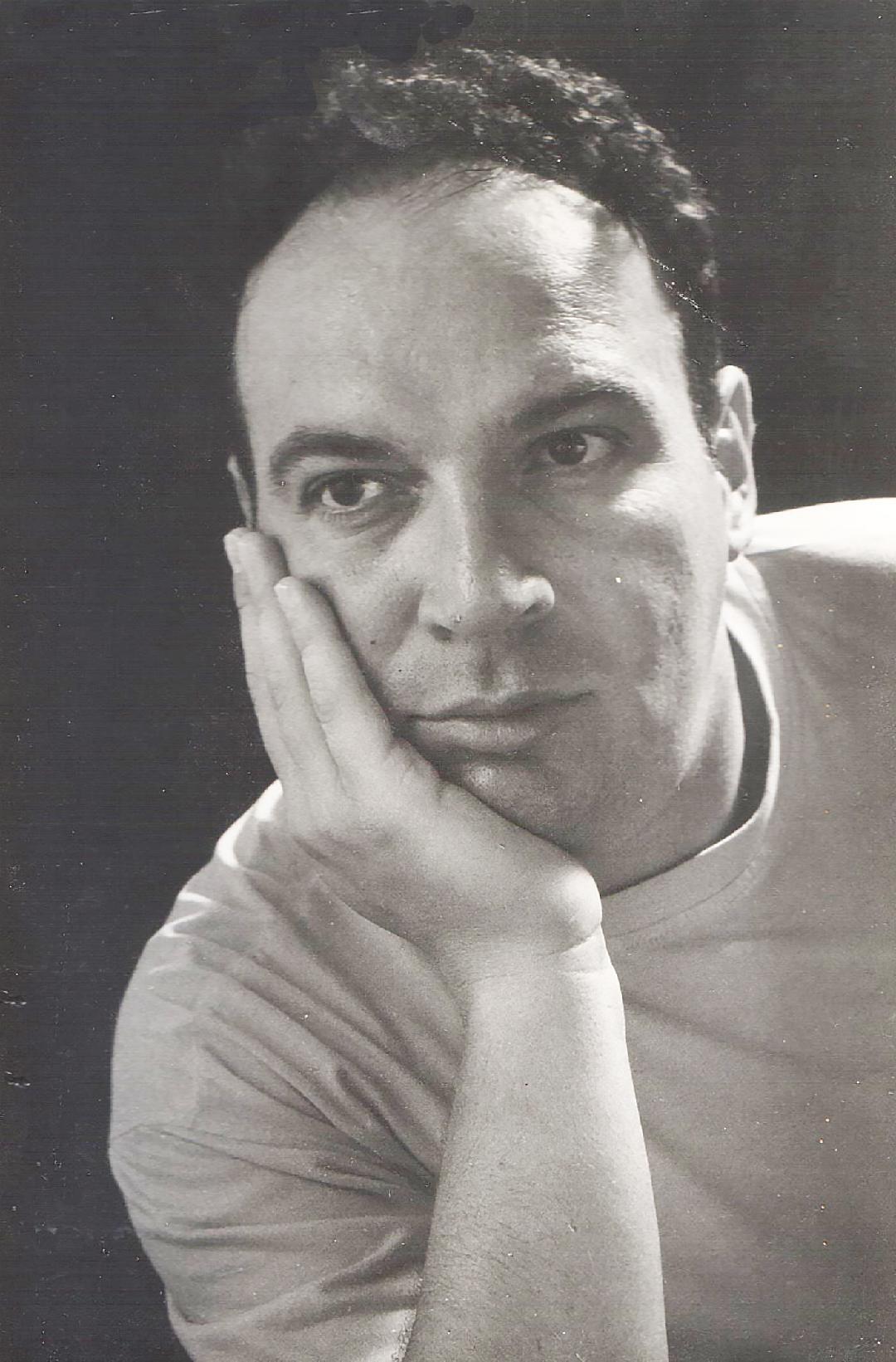 Nebojša Đorđević