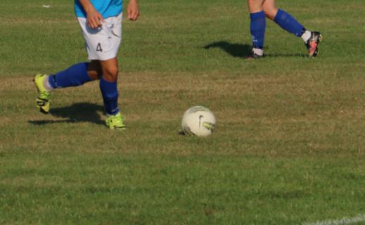 Fudbal, foto: ilustracija, arhiva: Knjaževačke novine