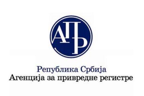 APR Srbija