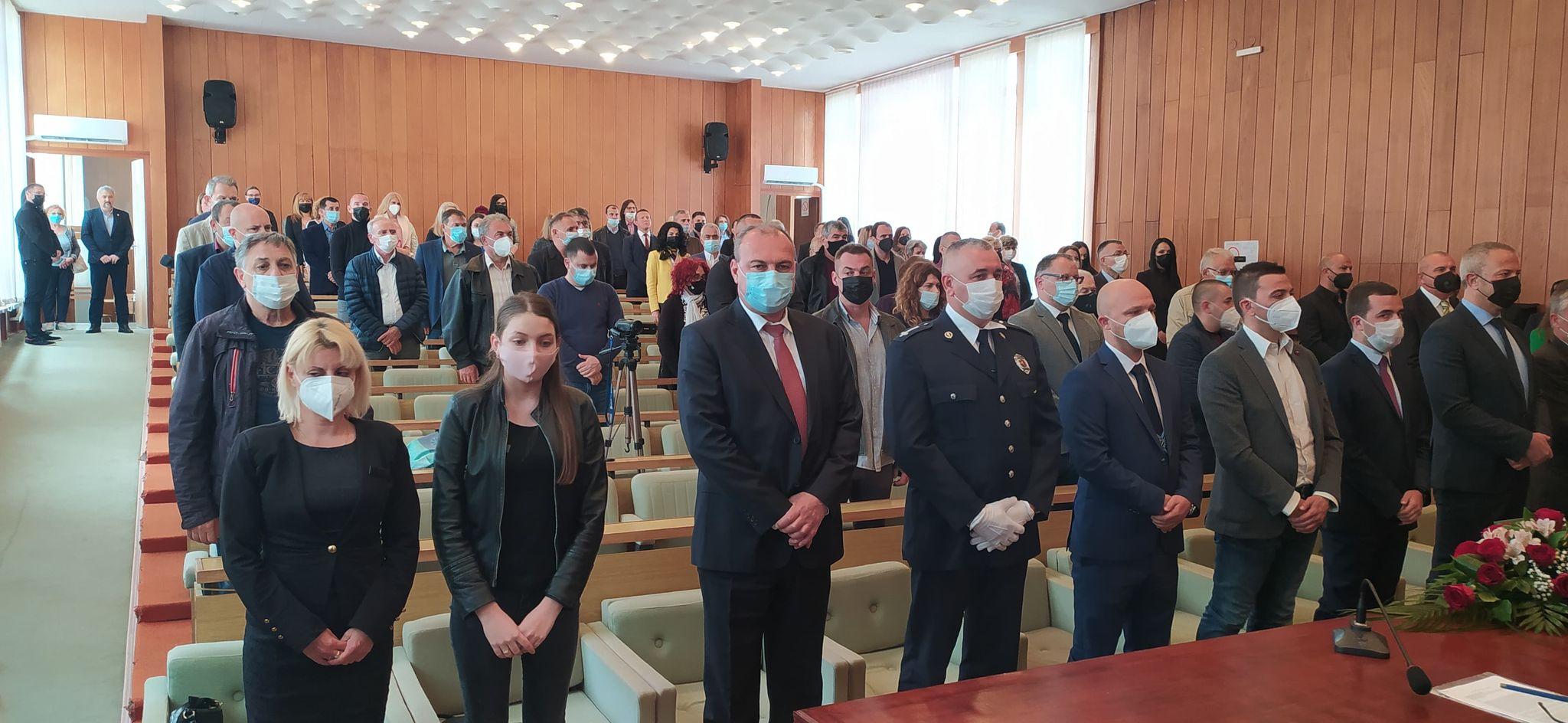 Dan opštine Knjaževac, foto: V.R.