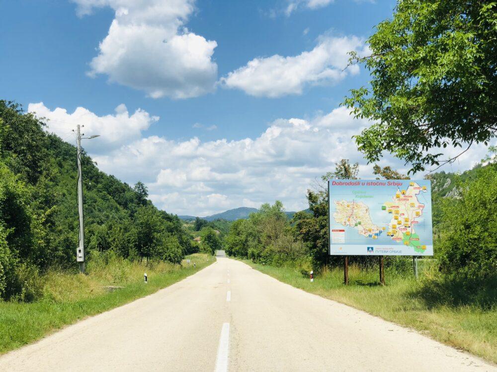 Istok Srbije, foto: Knjaževačke novine