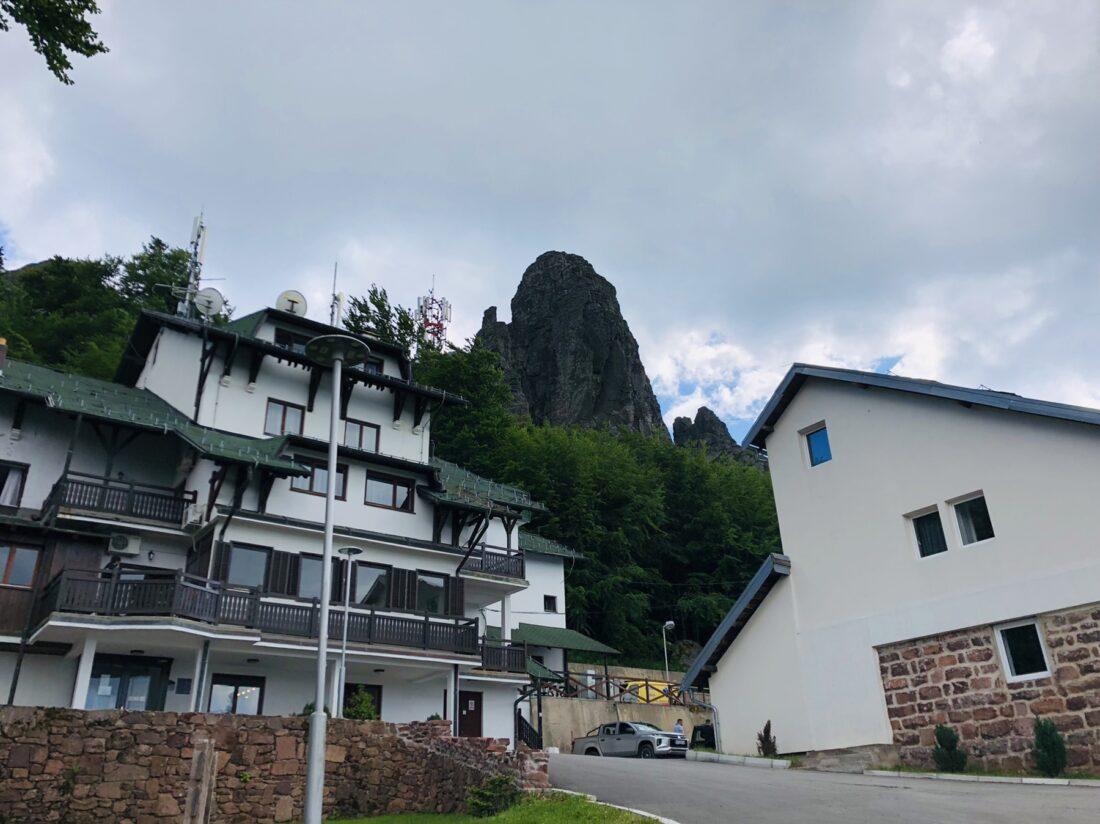 Stara planina, foto: M.M.